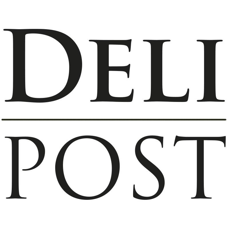 Restaurace DeliPost